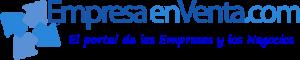 EEV_logo