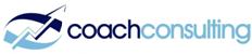 logo-coach-sconsulting